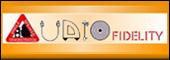 alta fedelt&agrave Alessandria,musica esoterica Alessandria,musica esoterica,alta fedeltà,hi fi Alessandria