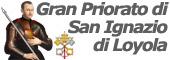 Agostino Celano e San Ignazio di Loyola storia,Cardinale Rutherford Johnson e Massimo Pultrone,ordini equestri pontifici,castello di Loyola e gli ordini equestri pontifici,ordini pontifici,ordini equestri