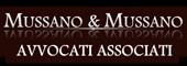 studi legali Torino,avvocati Torino,studio legale Torino,avvocato Torino